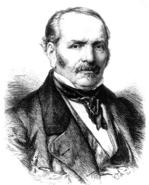 Allan Kardec - Pensador
