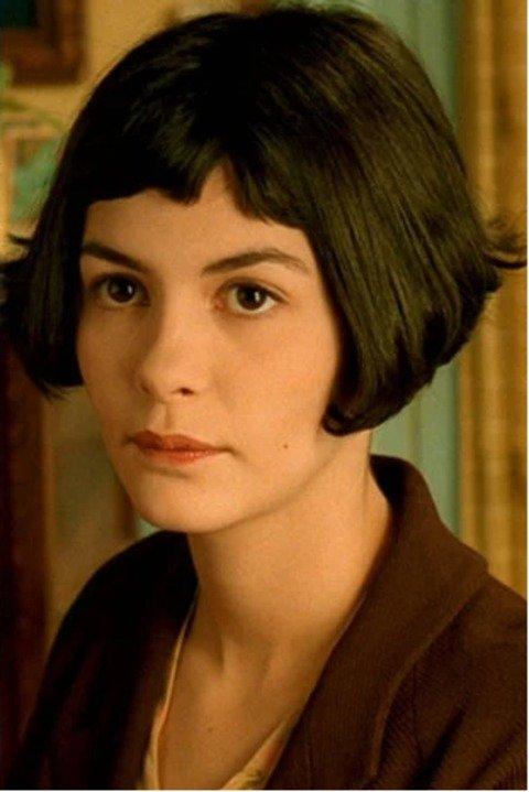 Amélie Poulain Pensador