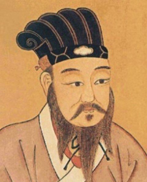 Resultado de imagem para confucio