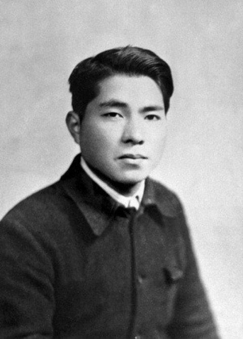 biografia de daisaku ikeda pensador