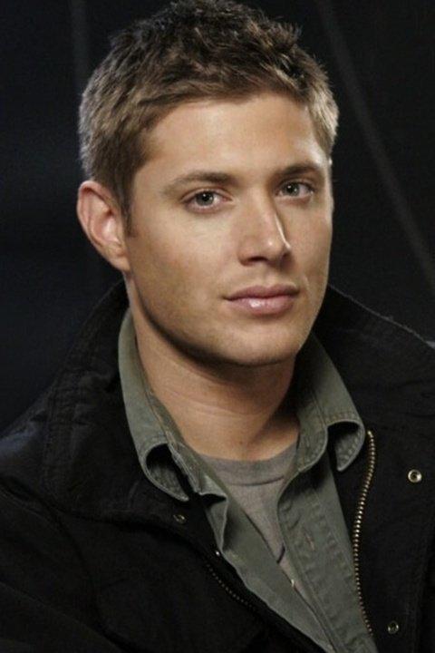 Dean Winchester Pensador