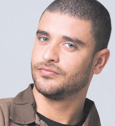 Diogo Nogueira - Pensador