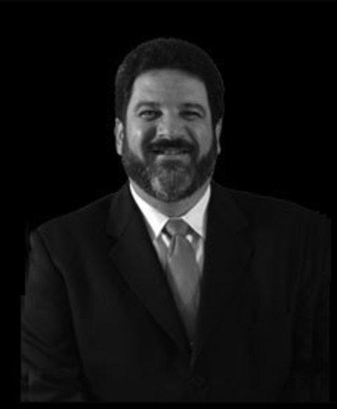 Mario Sergio Cortella Pensador