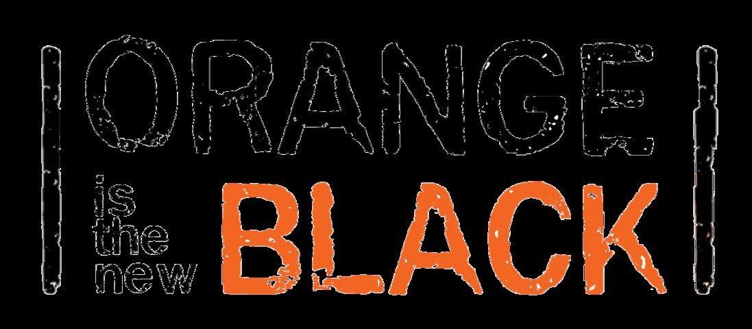 Orange Is The New Black Pensador