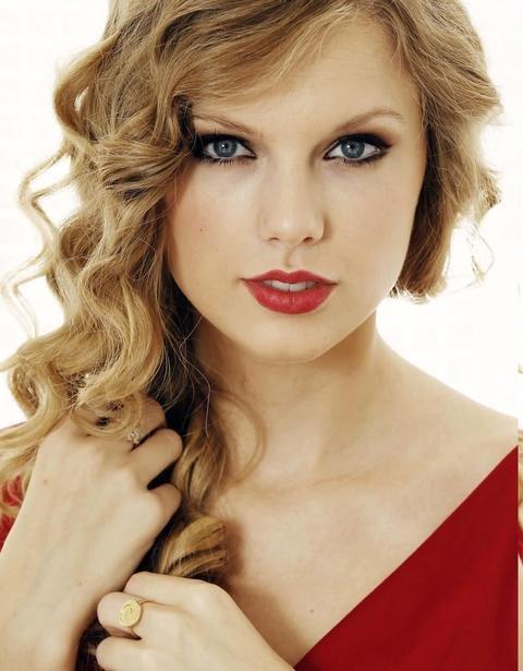 Taylor swift pensador stopboris Image collections