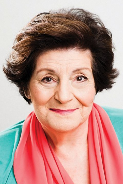 Zíbia Gasparetto - Pensador