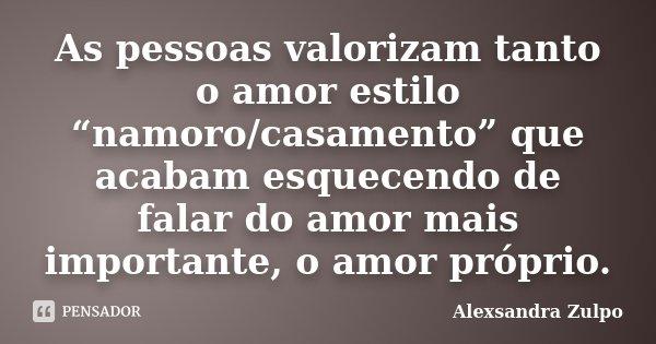 Romance No Ar 40 Frases De Amor Para Usar No Status Do: As Pessoas Valorizam Tanto O Amor Estilo... Alexsandra Zulpo