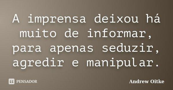 14cdbc652 https   www.pensador.com frase MTM1NzAzNg  https   cdn.pensador ...