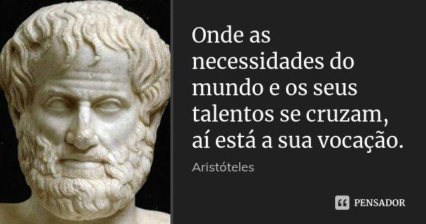 So Sei Que Nada Sei Frase De Socrates: Onde As Necessidades Do Mundo E Os Seus... Aristóteles