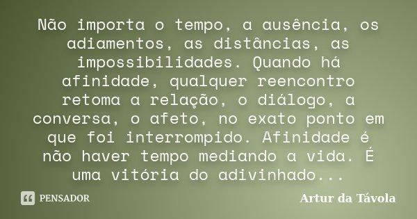 artur_da_tavola_nao_importa_o_tempo_a_ausencia_os_adiam_l7rl47v.jpg