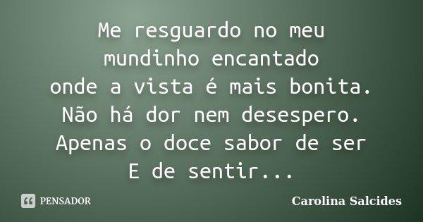 carolina_salcides_me_resguardo_no_meu_mundinho_encantad_lpdn5q7.jpg