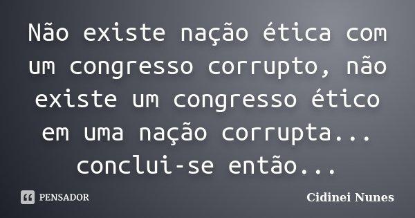 Resultado de imagem para IMAGEM PARA UM CONGRESSO CORRUPTO.