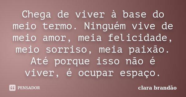 Frases Do Padre Fabio De Melo 9 Pensador