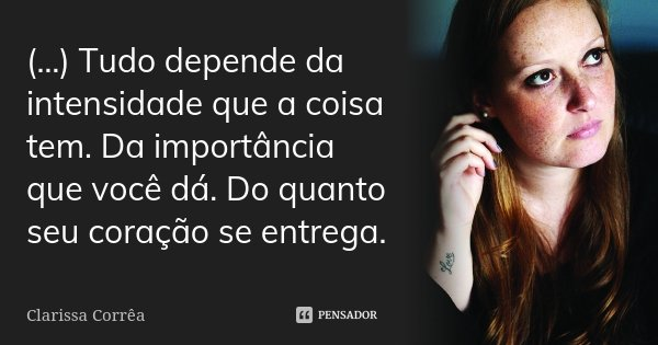 Httpswwwpensadorcomfraseotk1mdq5 Httpscdnpensadorcom