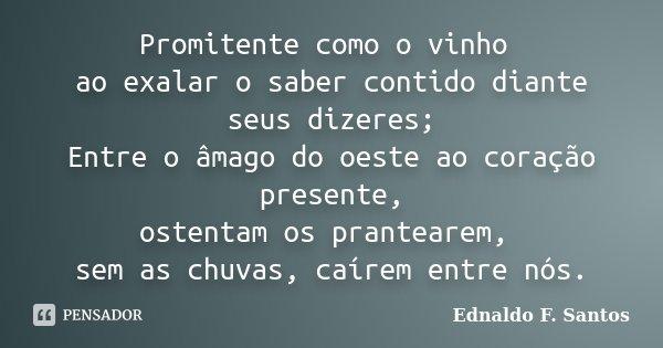 https://www pensador com/frase/MjAwNDg4Nw/ https://cdn