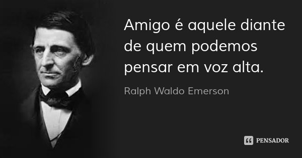 emerson ralph waldo. essays and lectures Discover ralph waldo emerson quotes about love share with friends create amazing picture quotes from ralph waldo emerson quotations.