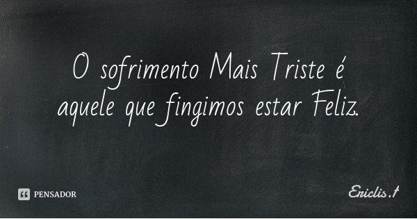 Frases Tristes Em Inglês Com Tradução: Frases Tristes Em Portugues