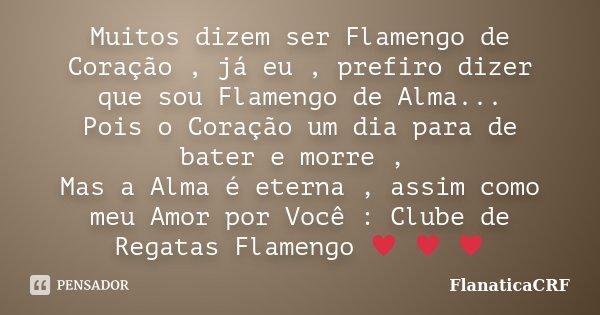 Frases Do Flamengo 2019 Frases Para Fotos Com Amigas