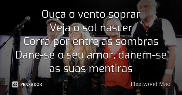 Mais recente HD Frases De Dane Se O Amor