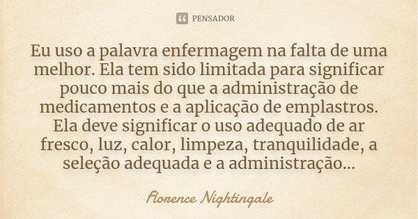 Frases De Florence Natinger Poemas De Amor