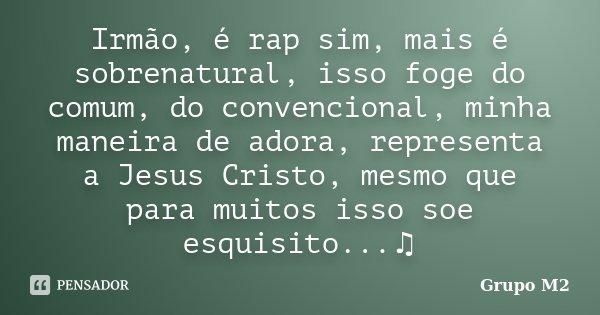 Tag Frases Para Foto Com Amigo Irmão Rap
