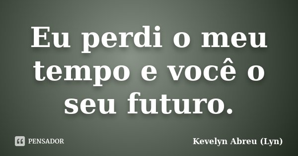 Httpswwwpensadorcomfrasemtk5odk2mq Httpscdnpensador