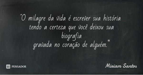 Poemas y Frases Charles Chaplin - POEMAS ESCRITOS CON EL ALMA