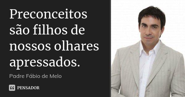 Almostinsanesuperlucidblog Fr Fábio De Melo Superstar Or