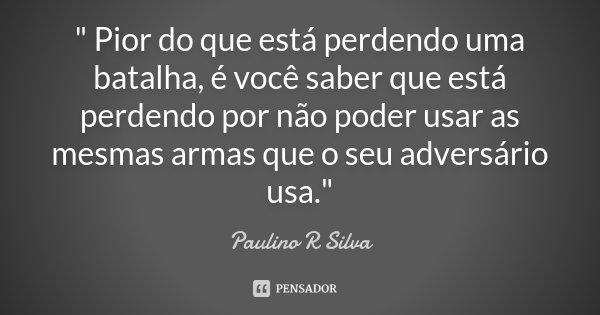 """Romance No Ar 40 Frases De Amor Para Usar No Status Do: """" Pior Do Que Está Perdendo Uma... Paulino R Silva"""