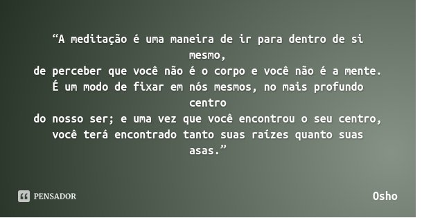 """""""O amor só é realmente belo quando correspondido, quando não correspondido ele se torna a maior das torturas""""... Frase de Sabrina Ferreira."""