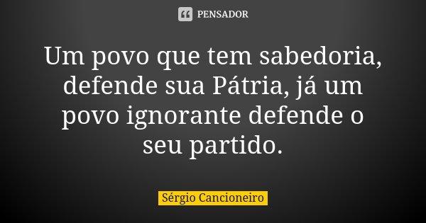 sergio_cancioneiro_um_povo_que_tem_sabedoria_defende_su_lz853w4.jpg
