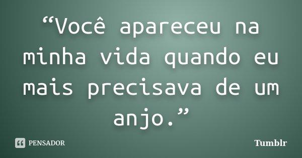 Tag Frases De Amor Da Minha Vida Tumblr