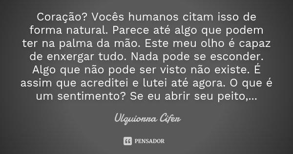 ulquiorra_cifer_coracao_voces_humanos_ci