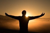 10 Frases de autoconhecimento incríveis para descobrir quem você é