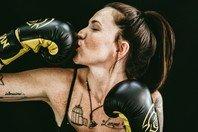 10 frases feministas para dar força ao seu lado lutador!