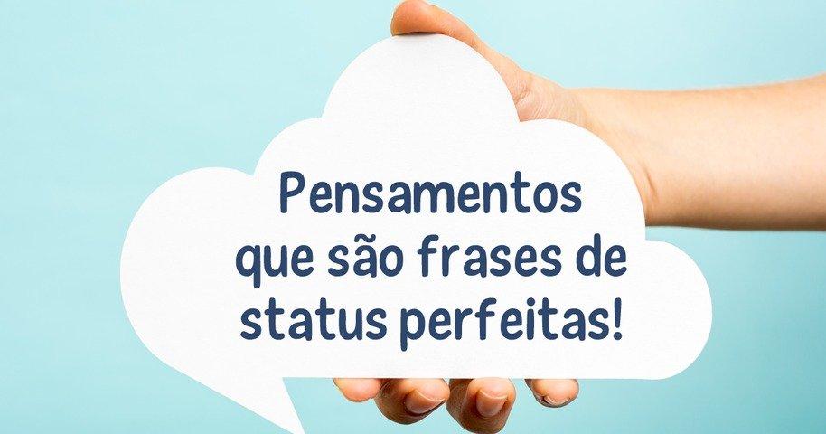 100+ EPIC Best Frases De Amizade Para Status Do Whatsapp