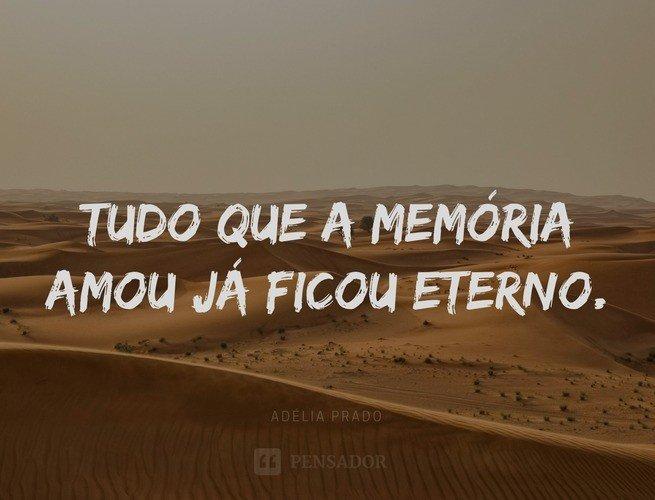 grandes poetas brasileiros