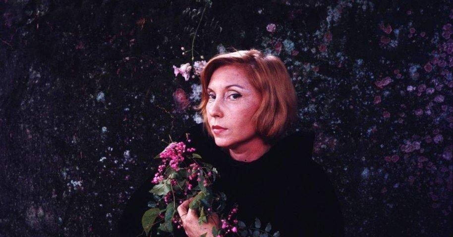 bf9af8f5e 15 frases de Clarice Lispector sobre a vida e os sentimentos - Pensador