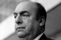 17 melhores poemas de amor de Pablo Neruda