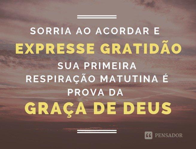 Frases De Agradecimento Para Facebook: Gratidão! 50 Lindas Frases De Agradecimento 🌸