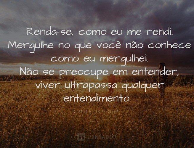 Os 10 Melhores Poemas De Vinícius De Moraes Pensador