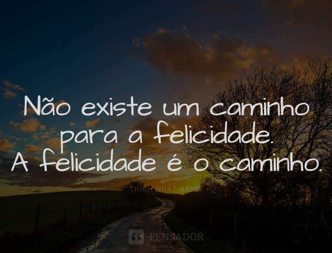 Inspirado Frases De Indireta Para Status Do Whatsapp Tumblr