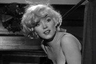 30 frases célebres de Marilyn Monroe para conhecê-la melhor