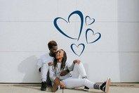 30 Frases impactantes para conquistar o seu crush!