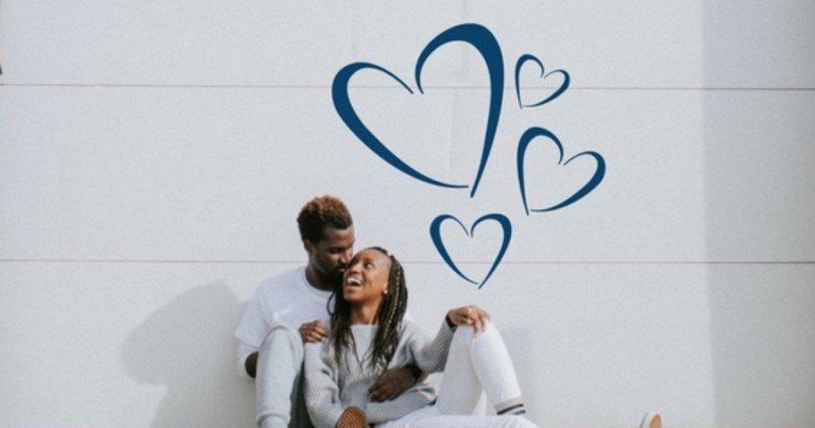 30 Frases Impactantes Para Conquistar O Seu Crush Pensador