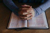 53 salmos de gratidão e de louvor a Deus