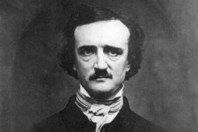 35 frases Edgar Allan Poe profundas e sombrias