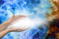 3 Frases importantes para se proteger das energias negativas