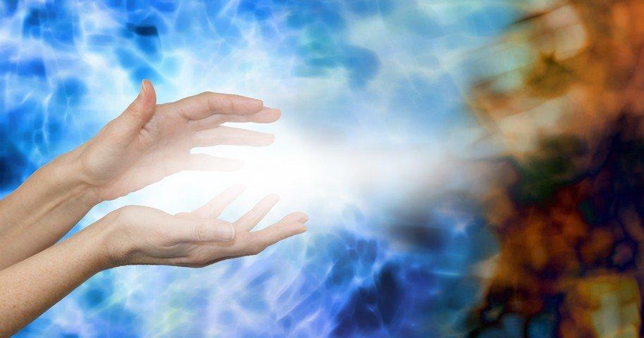 3 Frases Importantes Para Se Proteger Das Energias Negativas Pensador