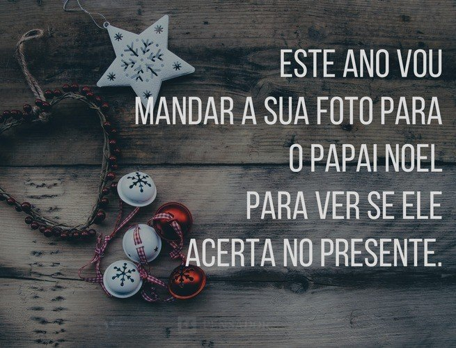 100+ EPIC Best Frases De Amor Para O Seu Crush